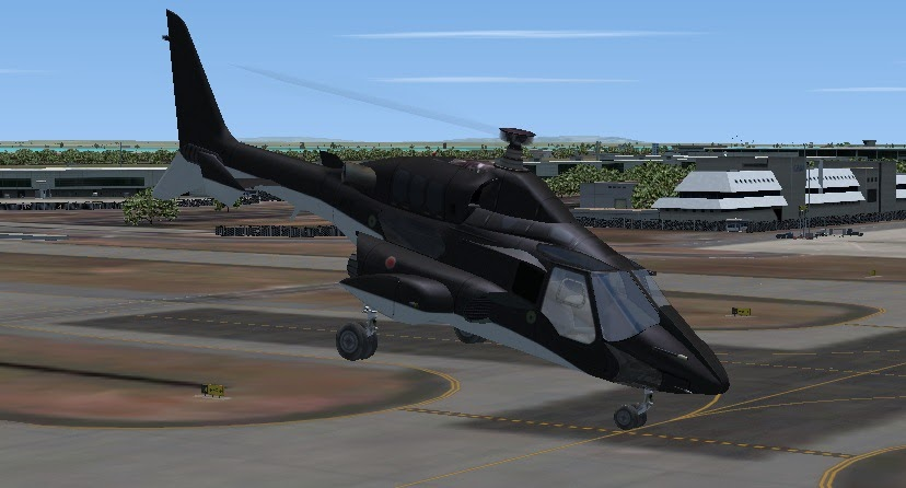 Fsx Helicopter Download