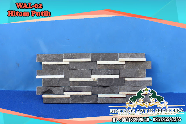 Wall Cladding | Wall Cladding Stone | Wall Cladding Indonesia