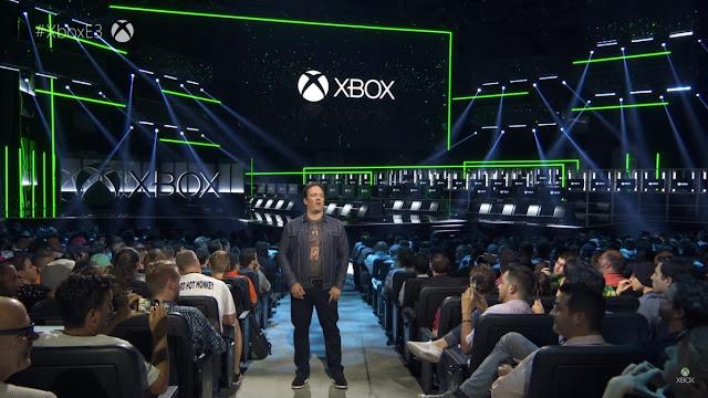 A Xbox le disgusta que digan que sus juegos acabarán en Nintendo Switch