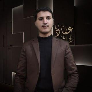 عماد صالح تطوير قناة ملك الشروحات