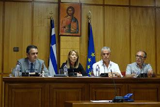 Με 25 θέματα συνεδριάζει το Περιφερειακό Συμβούλιο Δυτ. Μακεδονίας
