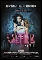 http://www.vampirebeauties.com/2020/05/vampiress-review-carmilla-movie.html?zx=7dc068060368fbdc