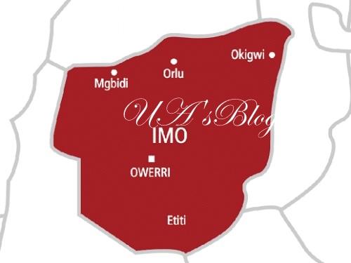 Bishop Obinna seeks end to Osu caste system in Igboland