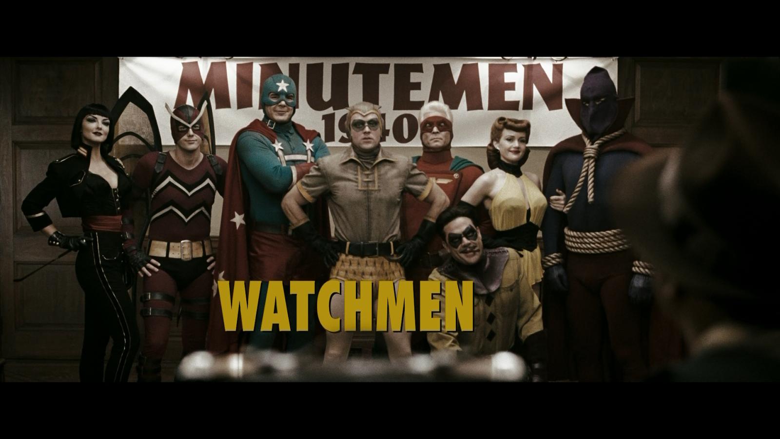 http://1.bp.blogspot.com/-xaEptIdVAHo/VhVlItqdXDI/AAAAAAAAW24/R7g8MyIbqL8/s1600/watchmen_2568.png