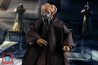 Star Wars Black Series Plo Koon 24