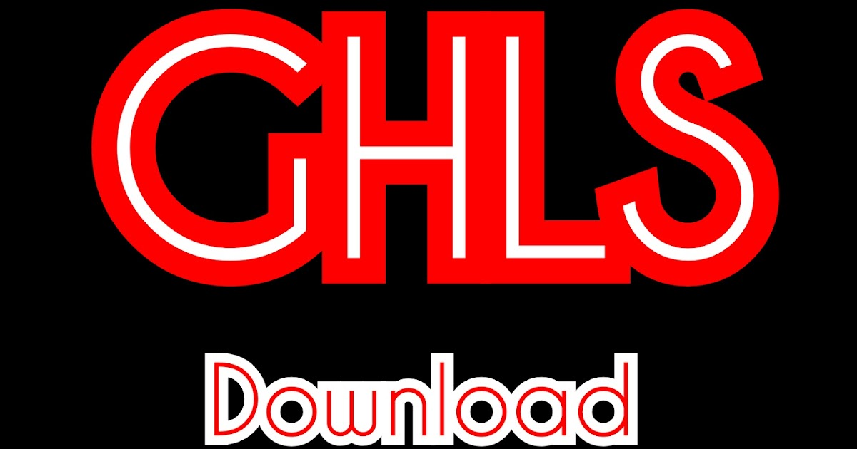 GHLS Daftar Obtain