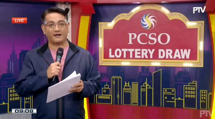 PCSO Lotto Result August 24, 2020 6/45, 6/55 Draw