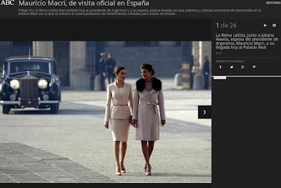 http://www.abc.es/espana/abci-mauricio-macri-visita-oficial-202710120987-20170222114716_galeria.html