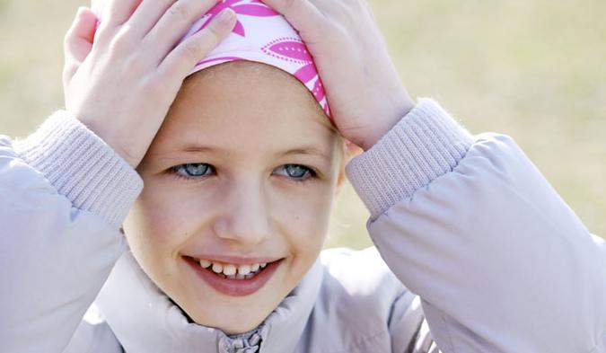 Gejala Tumor Otak Stadium Awal – Akhir Serta Penyebabnya Pada Anak Remaja Dan Dewasa