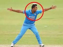 एक ओवर में सबसे ज्यादा रन लुटाने वाले टॉप 6 भारतीय गेंदबाज, नंबर 3 को जानकर  हैरानी होगी - न्यूज़ हिमाचली News Himachali | हिमाचल की No. 1 हिंदी वेबसाइट