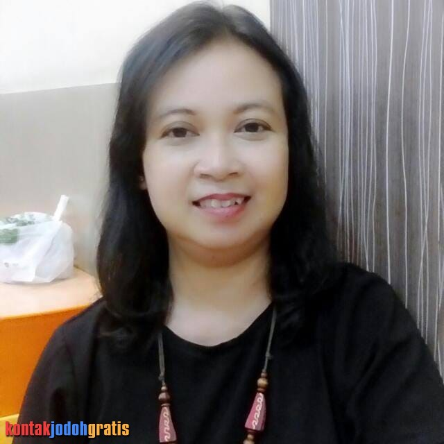 Priscilla Tyas Roemanti Janda Muda Sidoarjo Cari Jodoh Kristen Protestan