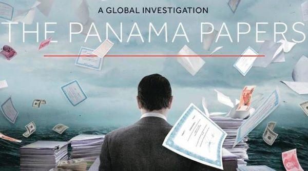 Investigación sobre los Papeles de Panamá gana premio Pulitzer