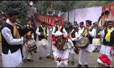 हमारे कुमाऊँ अंचल के मेले (Fairs of Kumaun region in hindi), Kumaon ke mele