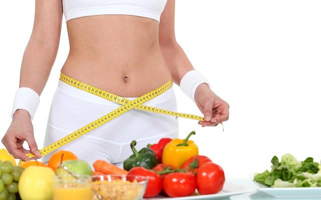 Sering Mengkonsumsi Buah Ini Dapat Menggagalkan Program Diet Anda