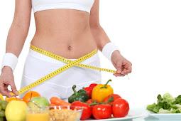 Waspada! Sering Mengkonsumsi Buah Ini Dapat Menggagalkan Program Diet Anda