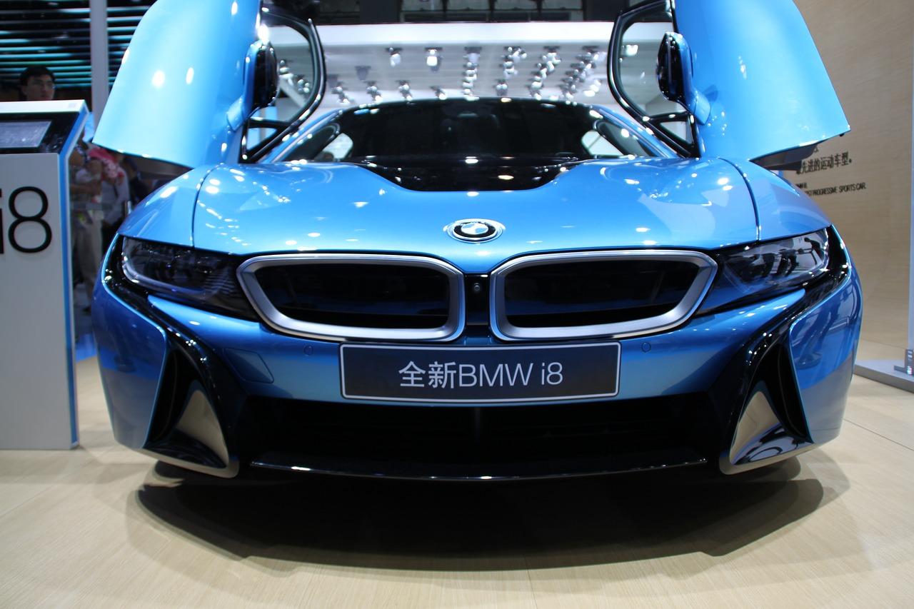 coches eléctricos segunda mano Noruega