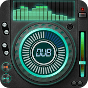 Dub Music Player Pro apk download