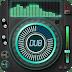 Dub Music Player PRO v4.51 Cracked APK [PRO]