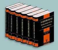 Doktrin dan Yurisprudensi Sebagai Sumber Hukum Formal
