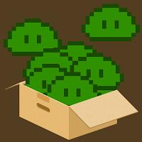 Monster Box Mod Apk