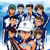 The Prince of Tennis Tagalog Dubbed