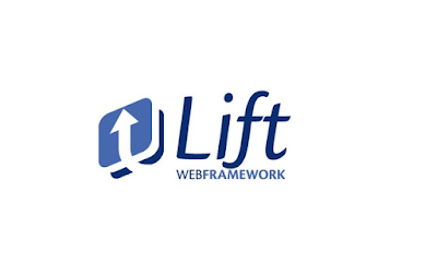 best course to learn Lift Framework with Scala