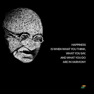 mahatma gandhi qUOTES images, photos, image, pics,pictures for Facebook cover and WhatsApp Profile
