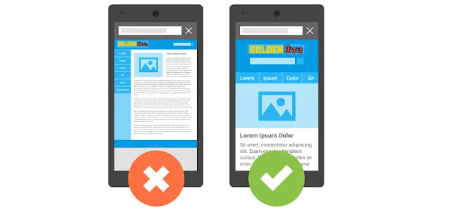 Adsense Arbitrage: Mobile optimization