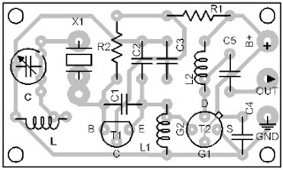 Parts-Placement-Layout-(with-LC-option)