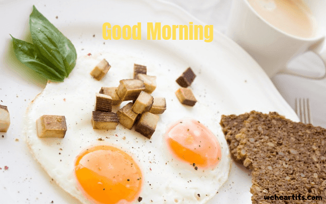 good morning images 2018 hd