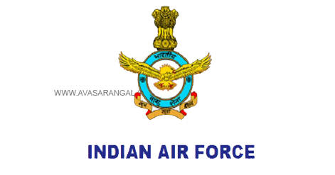 Indian Air Force Recruitment 2019- 249 AFCAT Entry post.
