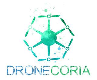 Colaborando con el proyecto Dronecoria: usando drones para reforestar bosques quemados