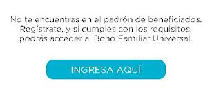 Bono universal