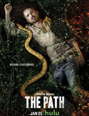 مشاهدة مسلسل The Path الموسم الاول مترجم كامل مشاهدة اون لاين و تحميل  The-Path-S02-490x640