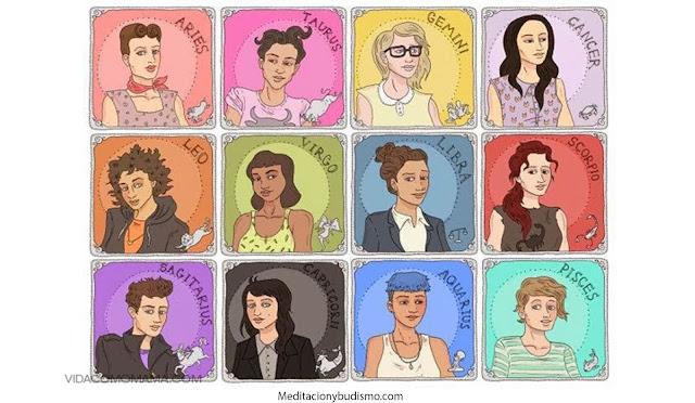 ¿Qué tipo de madre eres según tu signo zodiacal?