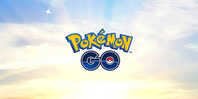 Eventos de Fevereiro em Pokémon GO