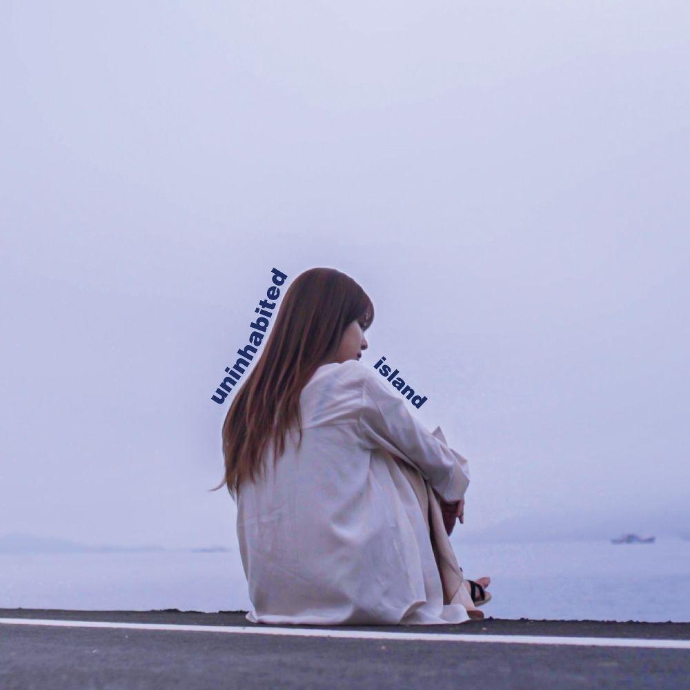 eunoo – Uninhabited Island – Single