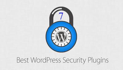 7 Best Security Plugins For WordPress Website