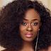 Ex-Big Brother Naija Housemate, Uriel Oputa, Shares Hot New Photos