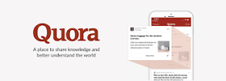 What is Quora and How to Use it For eCommerce Marketing