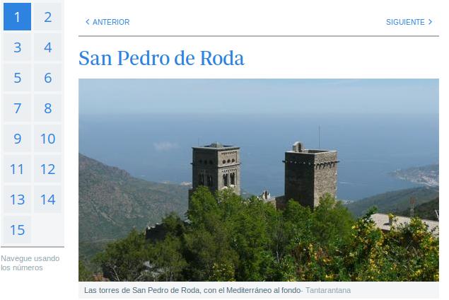 http://www.abc.es/viajar/destinos/espana/abci-quince-joyas-romanicas-mas-singulares-pirineos-201611042005_noticia.html