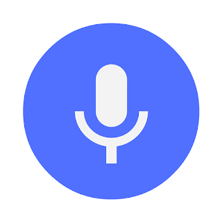 Best voice changer app for calling I Awaz Change Karne Wala app 2018