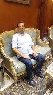 محمد بوسف
