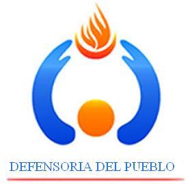 Denuncias en Bolivia