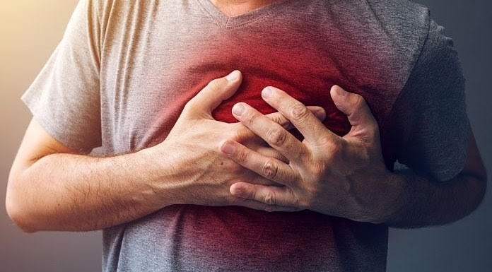 World's Best Food To Prevent Heart Attack, Hypertension, Stroke And Cholesterol