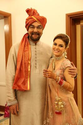 Rageeshwari-wedding-pic6