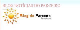 Blog do Parceiro