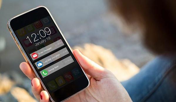 4 Penyebab HP Tidak Berbunyi Saat Menerima Panggilan Masuk atau Telepon
