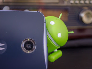 Phone slow? quick fixes to make your Android phone fast again