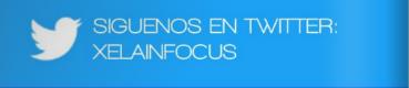 Twitter Xela in Focus
